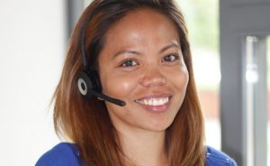 contact accountmanager